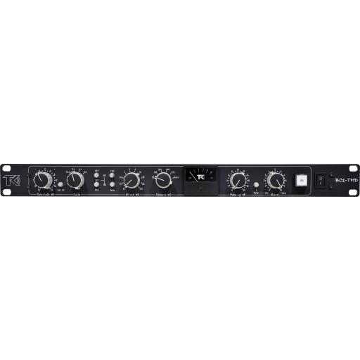 TK Audio BC1-THD Bus Compressor