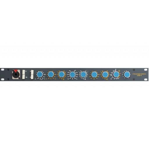 Chandler Limited LTD-1 Pre-amp/EQ