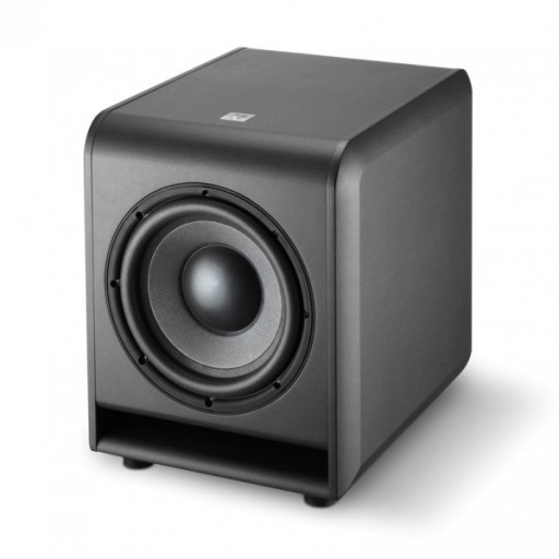 Focal CMS Sub subwoofer for CMS monitors