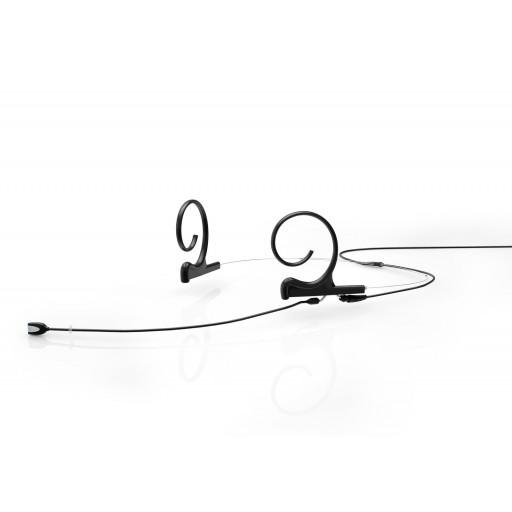 DPA d:fine™ Dual-ear Directional Headset Microphone