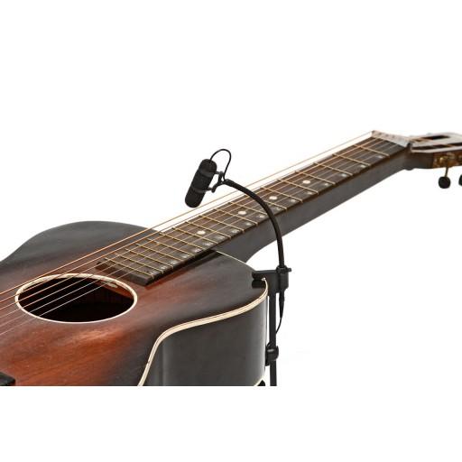 DPA d:vote 4099G Guitar