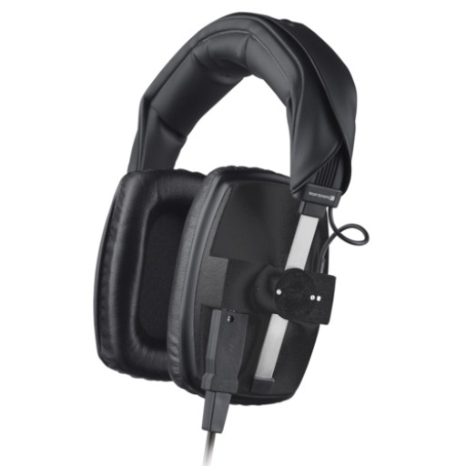 Beyer Dynamic DT100 Black 16Ω