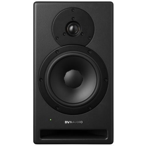 Dynaudio Core 7 Studio Monitors (Single)