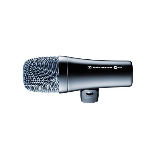 Sennheiser E905 Dynamic Microphone