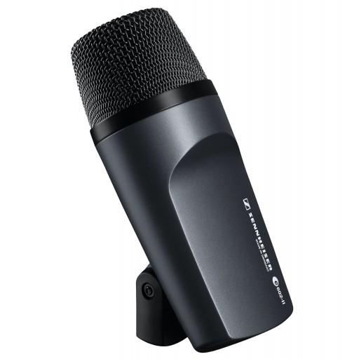 Sennheiser E602 II Dynamic Microphone