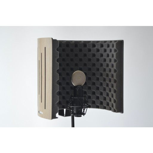 Vicoustic Flexi Screen Ultra MKII