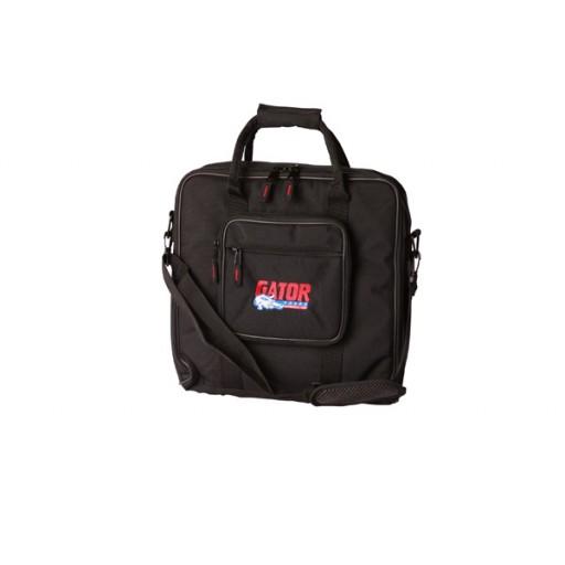 Gator G-MIX-B 1815 Mixer Bag