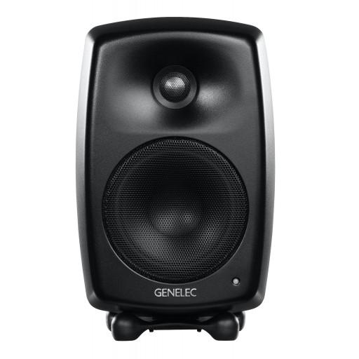 Genelec G Three Active Speaker (Single)