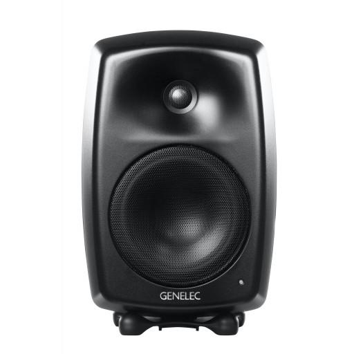 Genelec G Four Active Speaker (Single)