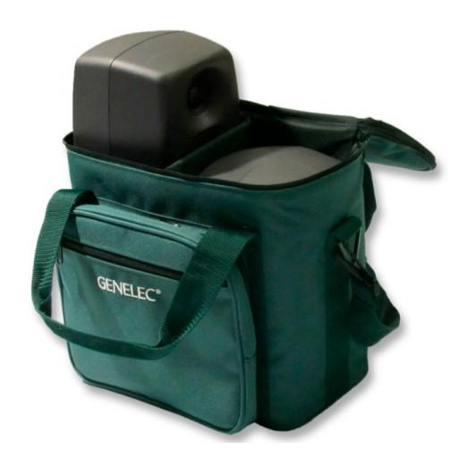 Genelec 8020C Carry Case