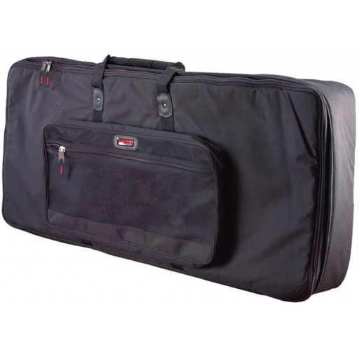 Gator Cases GKB49 Deluxe case for 49 Key Keyboards