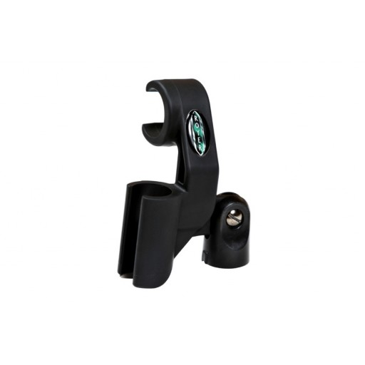 Royer AxeMount SM-21 Dual Microphone Mount.