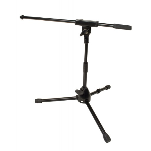 Ultimate Support JS-MCFB50 Jamstand Low Profile Mic Stand