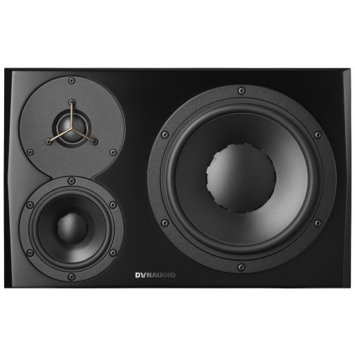 Dynaudio LYD-48 Three-Way Studio Monitor (Single)