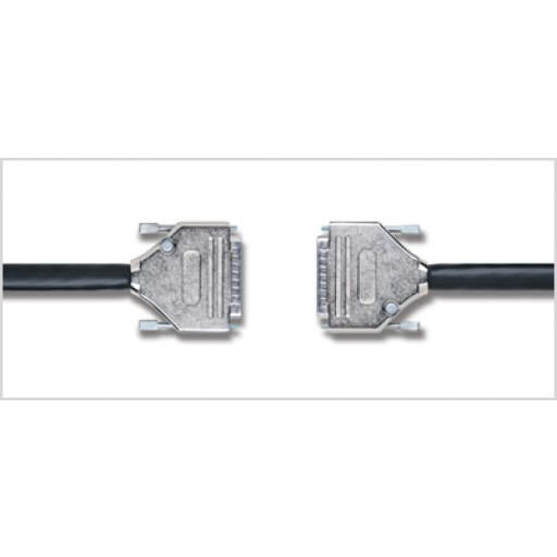 Mogami 2932 Analogue Multicore Cables