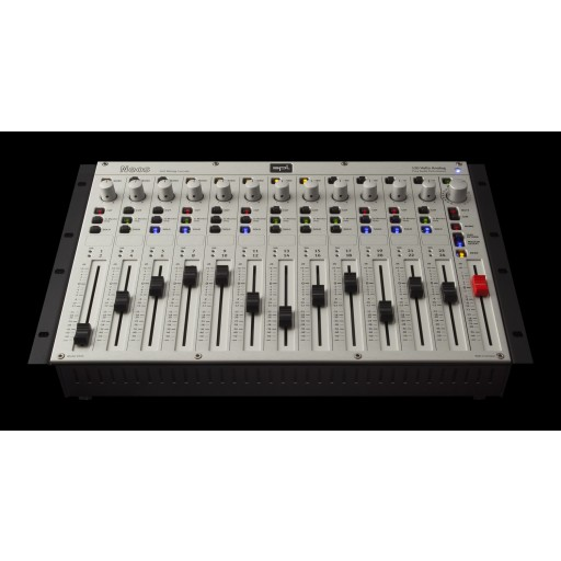 SPL Neos Summing Mixer