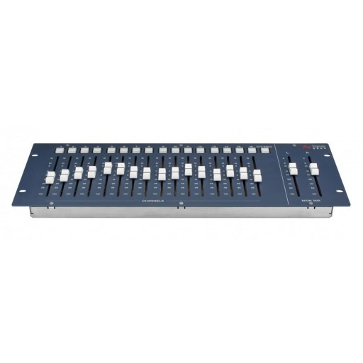 Neve 8804 Front
