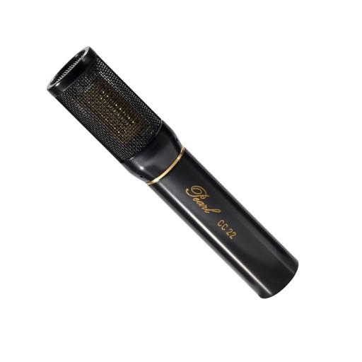 Pearl Microphones CC 22
