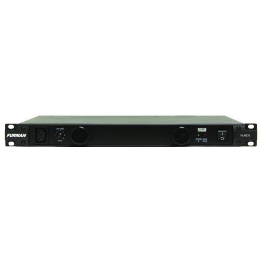 Furman PL-8 C E Power Conditioner