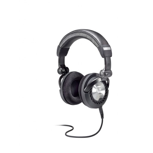 Ultrasone Pro 2900i