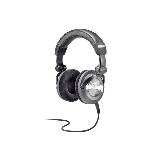 Ultrasone Pro 750i