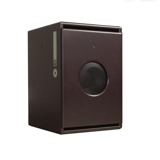 PSI Audio A125M Sub