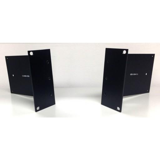 API Lunchbox Rack Ears