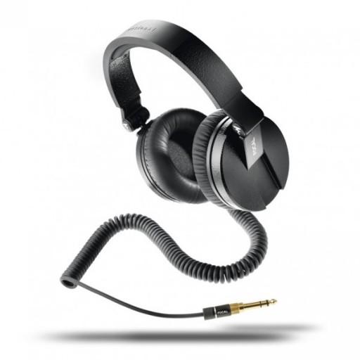 Focal Spirit Professional Closed Back Headphones