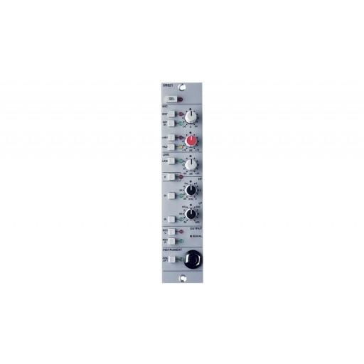 SSL X-Rack Mic Amp Module