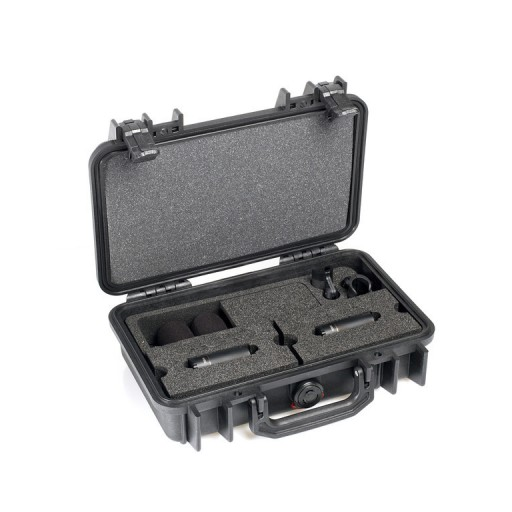 DPA d:dicate™ ST2006C Kit