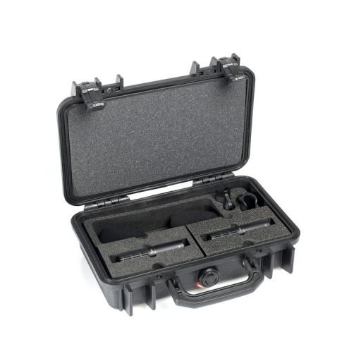 DPA d:dicate™ ST2011C kit
