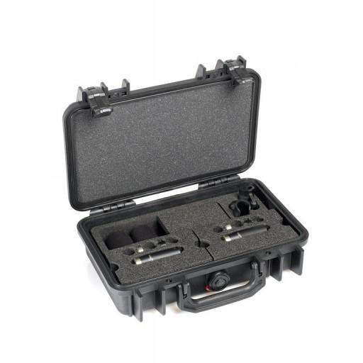 DPA d:dicate™ ST4006C Kit