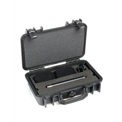 DPA d:dicate™ ST4011A kit