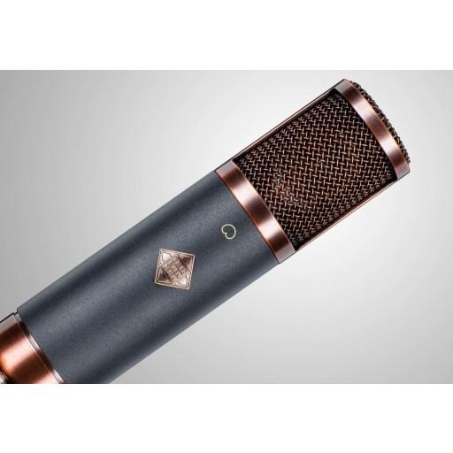Telefunken TF29 Copperhead
