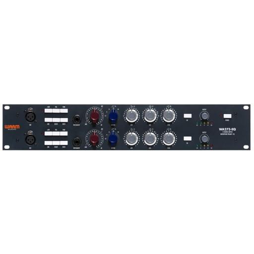 Warm Audio WA-273EQ