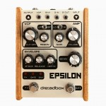 Dreadbox Epsilon