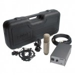 Rode K2 Valve Microphone kit