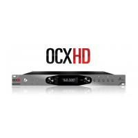 OCX HD Front