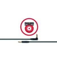 Mogami Gold Instrument 3m Cable J2R-25240-J2-3
