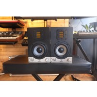 EVE SC204 Studio Monitors - Used Pair