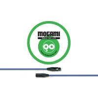 Mogami 3080 AES/EBU Digital Cable
