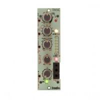 Tonelux TX5C 500 series Compressor