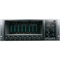 Cranborne Audio 500ADAT Expander, Summing Mixer and 8-Slot 500-Series Rack