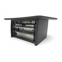 AKA Design ProWave 6u Rack
