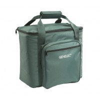 Genelec 8030-422 Carry Case for 8030 monitors