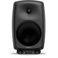 Genelec 8050 Active Studio Monitor