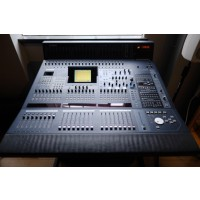Yamaha DM2000 V2 - Used