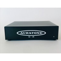 Auratone A2-30 Power Amplifier for 5c Soundcube Monitors