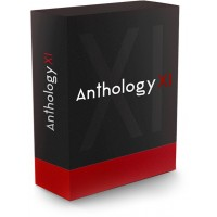 Eventide Anthology XI - Download Code