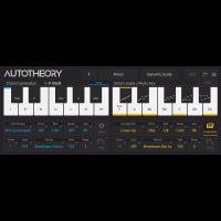 AutoTheory 5